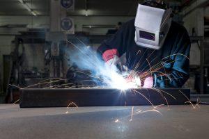 Manufacturing process of aluminum